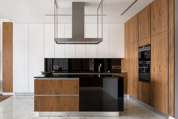kuchnia11