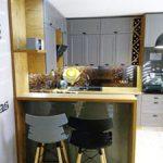 Kuchnia 4 weko facebook