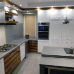 Kuchnia 6 weko facebook